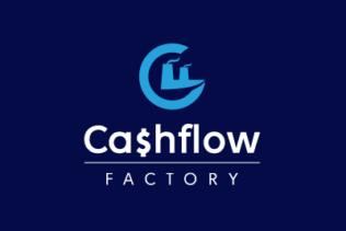 CASHFLOW FACTORY
