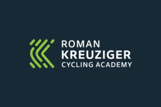 ROMAN KREUZIGER