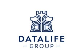 DATALIFE GROUP s.r.o.