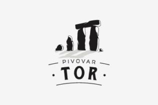 PIVOVAR TOR