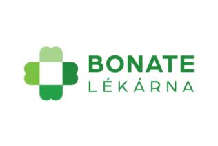 LOGO BONATE
