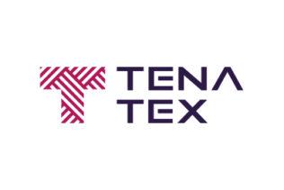 TENA TEX