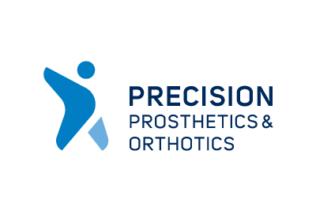 Precision prosthetics & orthotics