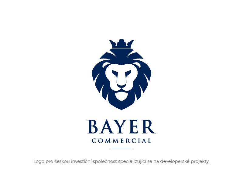 BAYER COMMERCIAL