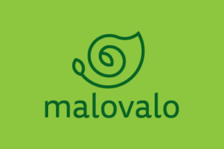 MALOVALO