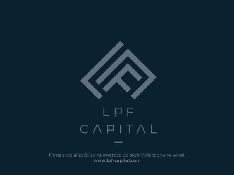 LPF CAPITAL