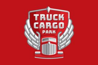 TRUCK CARGO PARK