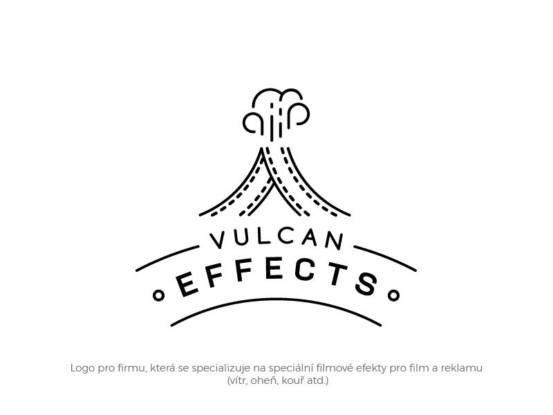 VULCAN EFFECTS