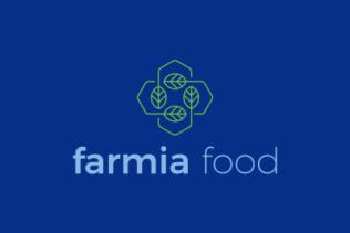 Farmia Food