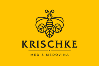 KRISCHKE – MED A MEDOVINA