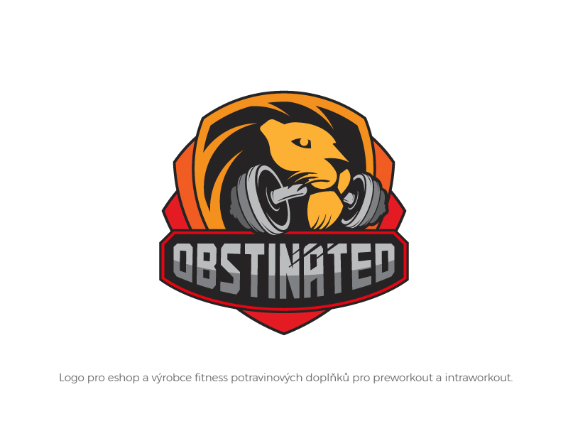 OBSTINATED