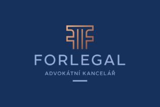 FORLEGAL
